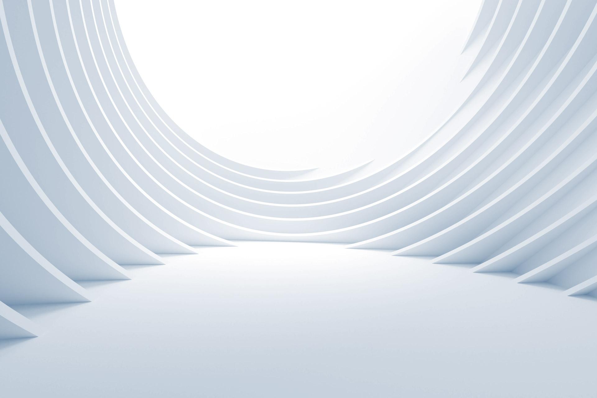 Michael Kugel - Hintergrund