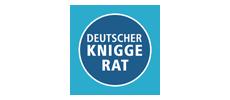 Deutscher Knigge Rat