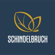 Naturresort Schindelbruch Logo
