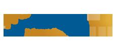 unternehmensWert Mensch Logo