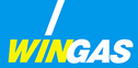 WINGAS GmbH Logo